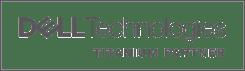 Arkphire- Dell Technologies Titanium Partner