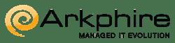 Arkphire-Logo-Small