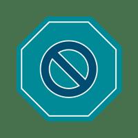 Check Point block malware arkphire