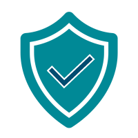 Check Point cybersecurity arkphire