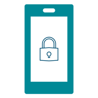 Check Point mobile security Arkphire