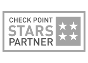 Checkpoint partner