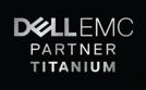 EMC_16_Partner_Titanium_Metallic-300x188