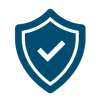 Rubrik Security icon