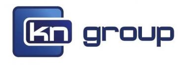 KN-Group-logo arkphire customer