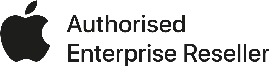 Apple Authorised Enterprise reseller apple partner arkphire