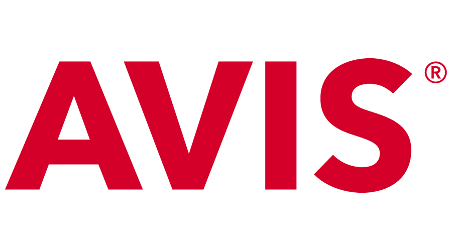 avis-logo-arkphire-customer