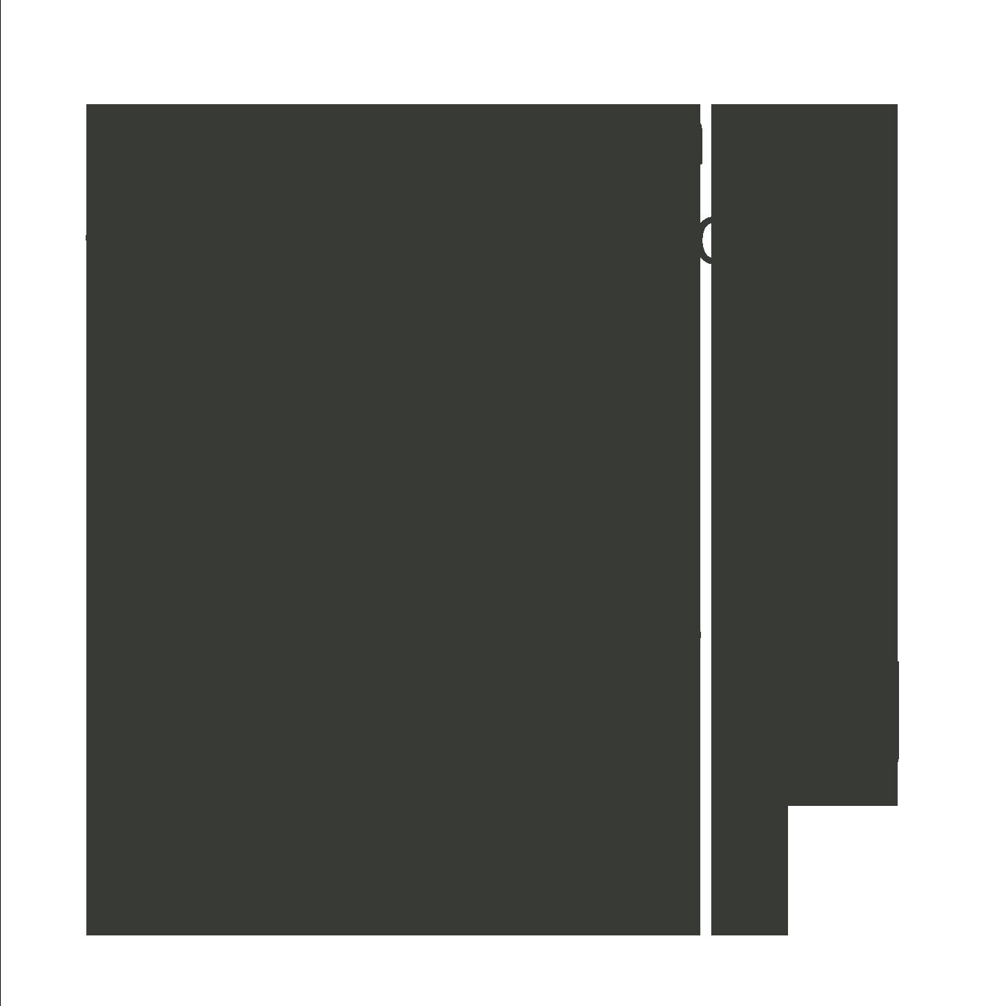 aws-arkphire logo