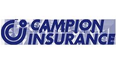 campion insurance logo-1