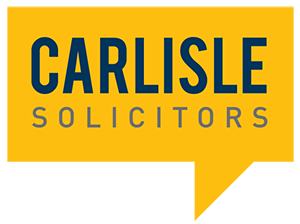 carlisle solicitors arkphire customer