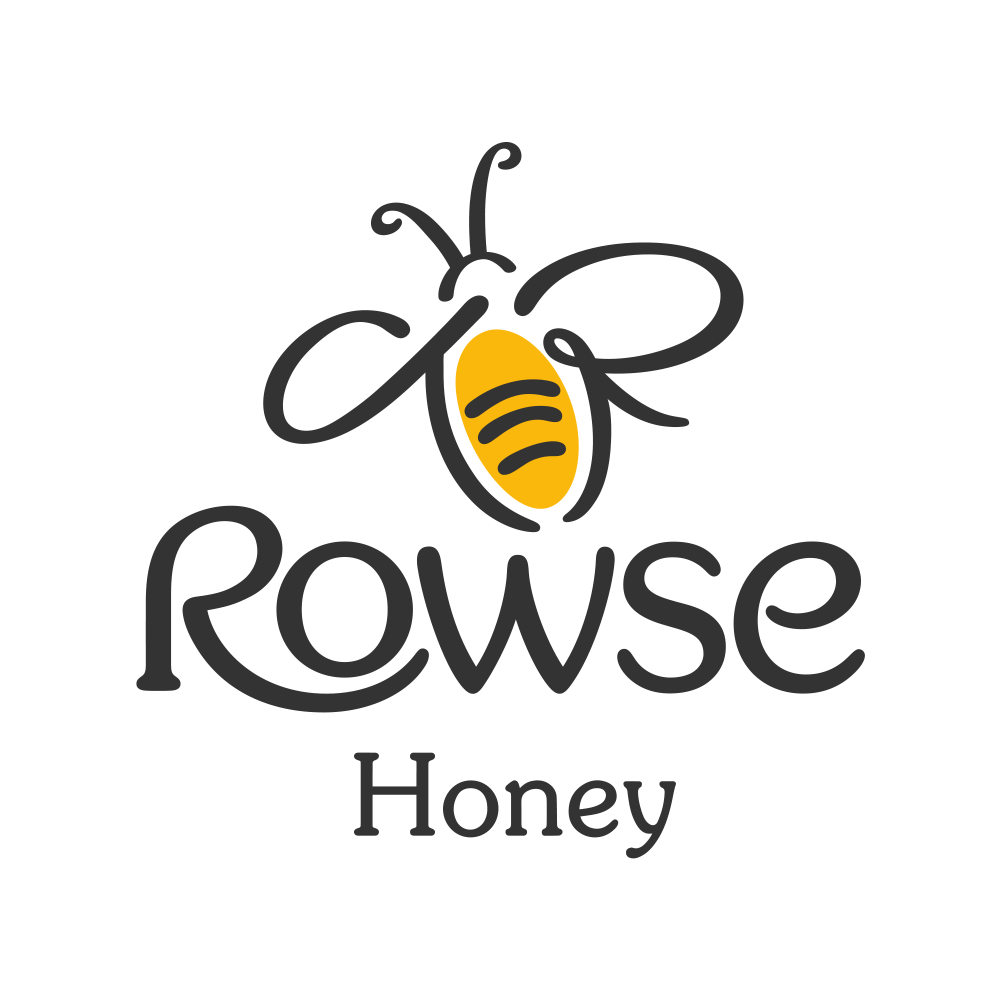 rowse-logo-arkphire-customer