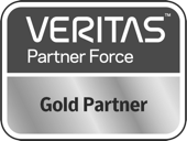 veritas gold partner arkphire ireland