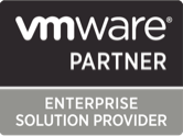 vmware enterprise partner arkphire