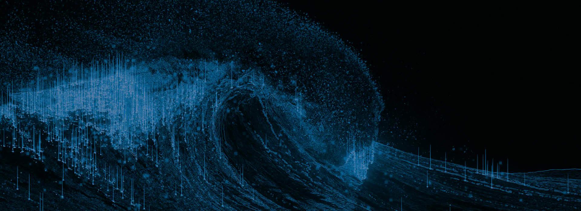 wave-bg